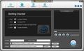 PCHand Media Converter Pro 1