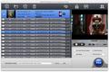 MacX DVD Ripper Pro 2
