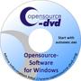 Opensource-DVD.org 1