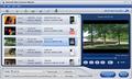 Daniusoft Video Converter Ultimate 1