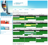 Online Rental System - Multi Day Booking 1