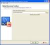 MySql Recovery Toolbox 1