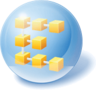 Acronis Backup and Recovery 10 Online 1