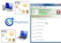 Plug2Sync 1