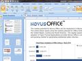 Novus PDF 1