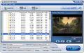 Daniusoft DVD Ripper 1