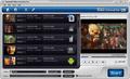 Daniusoft Video Converter Pro 1