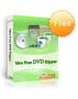 idoo Free DVD Ripper 1