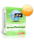 idoo Free DVD iPhone Ripper 1