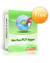 idoo Free DVD to FLV Ripper 1