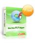 idoo Free DVD to FLV Ripper 1