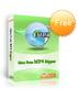 idoo Free DVD to MP4 Ripper 1