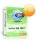 idoo Free DVD to PSP Ripper 1