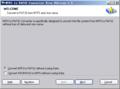 NTFS to FAT32 Converter 1