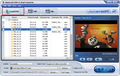 Daniusoft DVD to iPad Converter 1