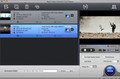 MacX Video Converter Free Edition 3