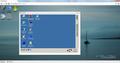 Enterprise desktop 1
