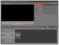 Leawo Video Editor 1