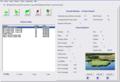Golf Tracker 1