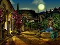 Free Call of Atlantis Screensaver 1