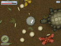 Tasty Planet: Back for Seconds (Mac) 1