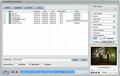 bvcsoft iPod Video Converter 1