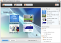 Xilisoft PowerPoint to DVD Personal 1