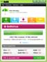 ZenOK Free Antivirus 1