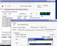 Yuhong Scheduled  Audio Broadcaster 1