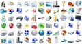 Vista Style Icons 1