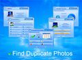 Find Duplicate Photos Platinum 1