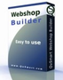 Webshop Builder 1