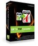 gif To pdf Converter 1