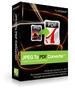 jpeg To pdf Converter 1