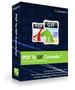 pdf to gif Converter 1