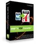 wmf To pdf Converter 1