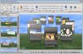 Presentation3D 1