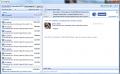EmailTray 1