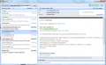 EmailTray 2