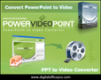 PowerVideoPoint - PPT to Video Converter 1