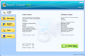 EasyPC Cleaner Free 1