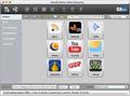 Xilisoft Online Video Converter for Mac 1