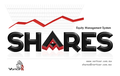 Shares EMS 1