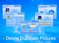 Delete Duplicate Pictures 1
