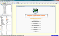 Web Application Software 1