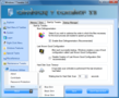 Windows 7 Tweaker 1