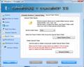 Windows 7 Tweaker 2