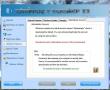 Windows 7 Tweaker 4