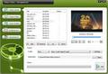 Oposoft Video Editor 1