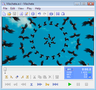 Machete Video Editor Lite 1